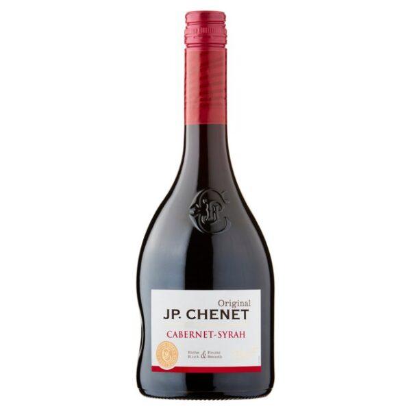 JP Chenet Cabernet Sauvignon 13%