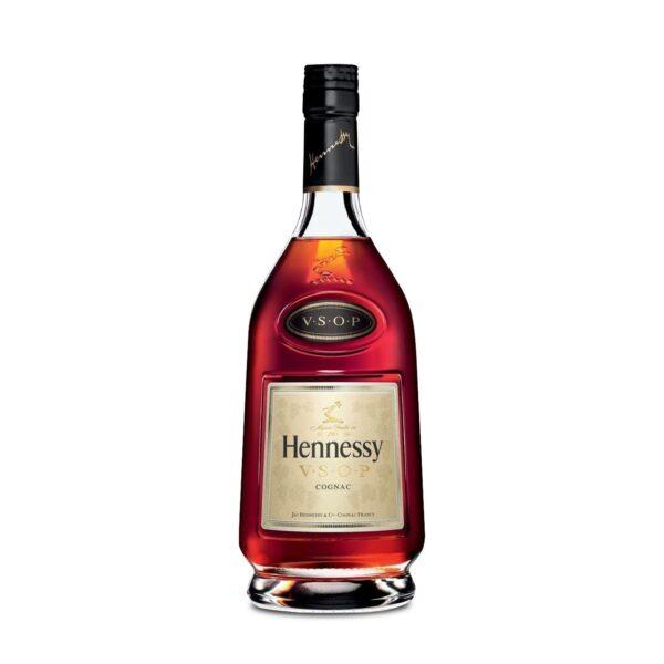 Hennessy VSOP 40%