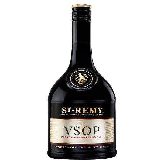 St.Remy VSOP 36%