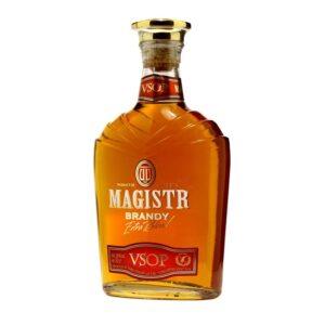 Magistr XO 40%