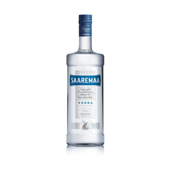 Saaremaa Vodka 40%