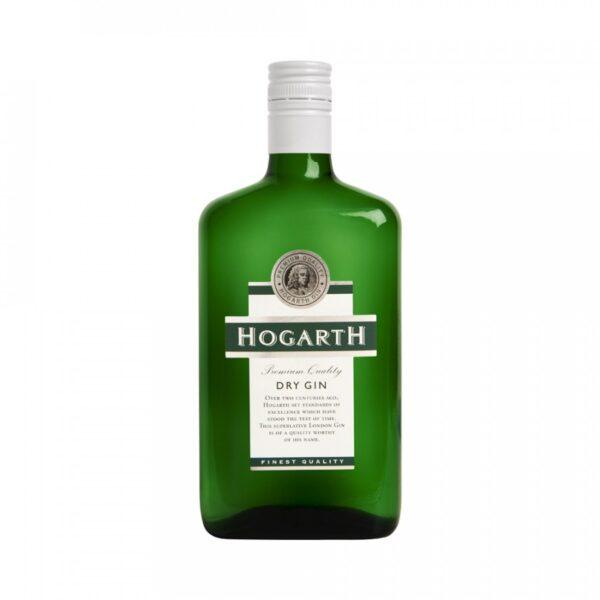 Hogarth-dry-gin