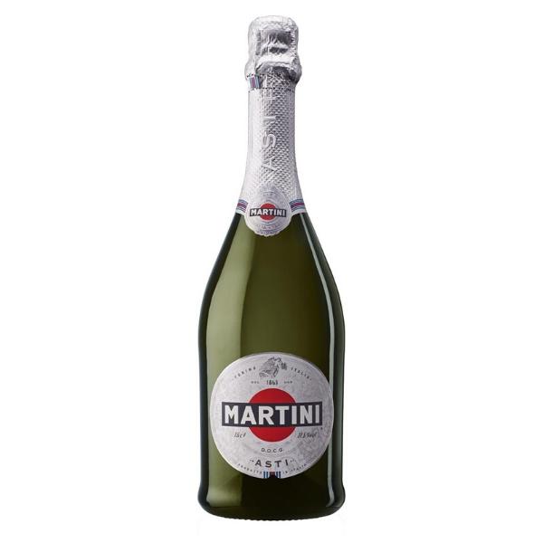 Martini Asti kuohoviini