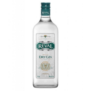 alko1000.fi (Reval Dry 40% 0,7L