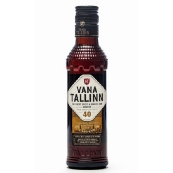 alko1000.fi Vana Tallinn 40%