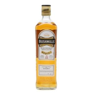 alko1000.fi_Bushmills viski
