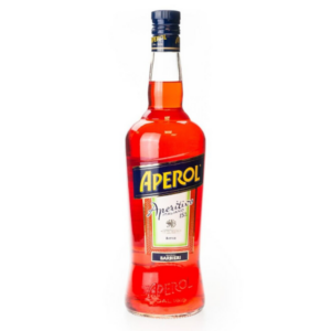 alko1000.fi Aperol 11%