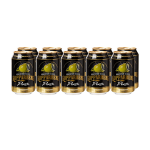 alko1000.fi Kopparberg Pear Cider 4,5% 15x33cl