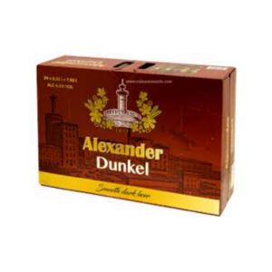 alko1000.fi Alexander Dunkel 24x33cl 4,2%(39)