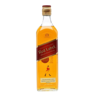 alko1000.fi Johhnie Walker Red Label 40%
