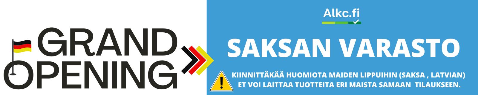 Copy of Alkc bannerid