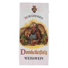 DOMKELLERSTOLZ-white-Brik-9.5-1.0l