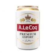 alecoq_DE